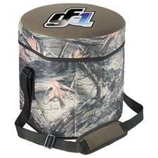Hunt Valley®  Cooler Seat