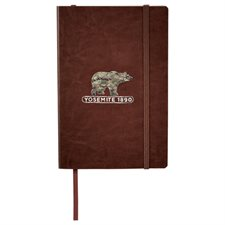 Abruzzo Soft Bound JournalBook™