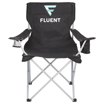 Game Day Speaker Chair