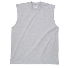 GILDAN ULTRA COTTON® SLEEVELESS T