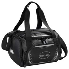 Arctic Zone® 18 Can Sport Duffel Cooler