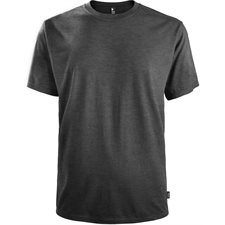 ETHICA-T-SHIRT HOMME