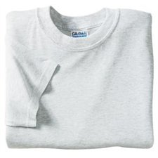 GILDAN HEAVY COTTON ADULT T