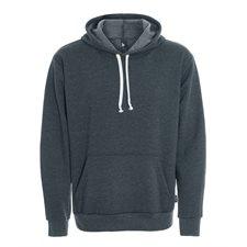 ETHICA-UNISEX HOODED SWEATER