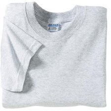 Gildan T-shirt Ultra BlendMD 50 / 50 pour adultes