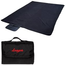 blanket / carry bag