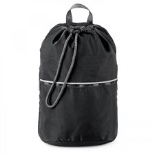 ATHLEISURE BACKPACK