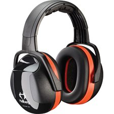 Casque antibruit SECURE™ 3 28dB