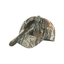 ATCTM  REALTREE® CAMOUFLAGE CAP