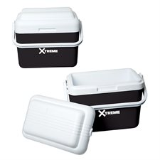 chilly trunk 10 litre hard cooler