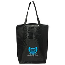 chilika insulated cooler tote