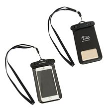 atlantis water proof case for electronics