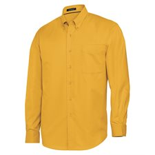 COAL HARBOUR® EASY CARE WOVEN SHIRTS