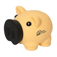 funny money piggy bank