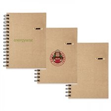 ECO NOTEBOOK