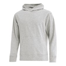 ATCTM ACADEMY PULLOVER HOODIE