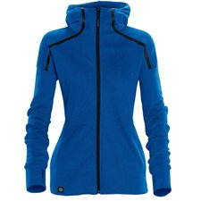 Women's Helix Thermal Hoody