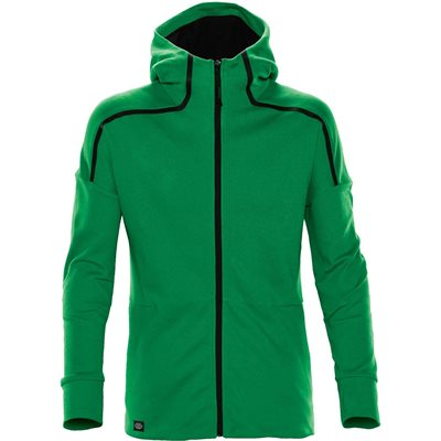 Men's Helix Thermal Hoody