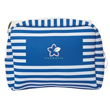 adelaide pre-printed neoprene pouch