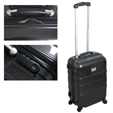 "20"" roller luggage"