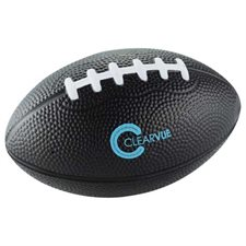 "3-1 / 2"" Football Stress Reliever"