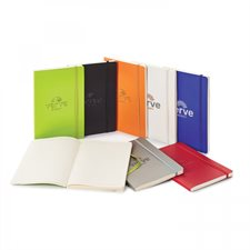 BRADFORD REFILLABLE JOURNAL COMBO