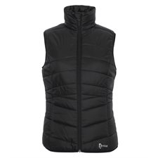 DRYFRAME® DRY TECH INSULATED VEST