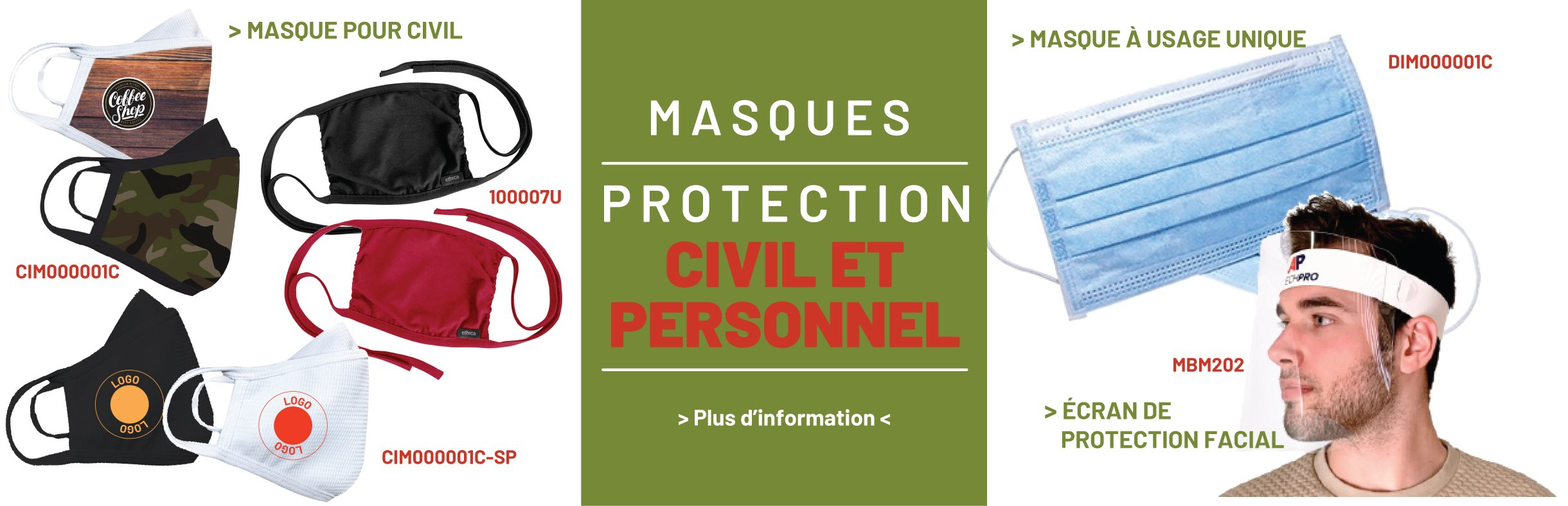 banniere-protection-fr-01